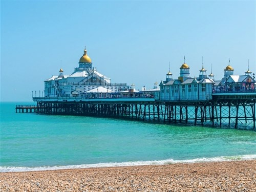 Eastbourne, Special Offer!