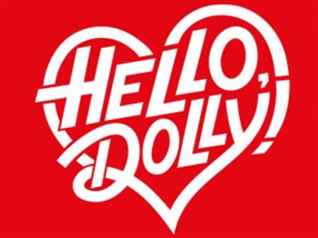 Hello, Dolly! at the Adelphi Theatre, London