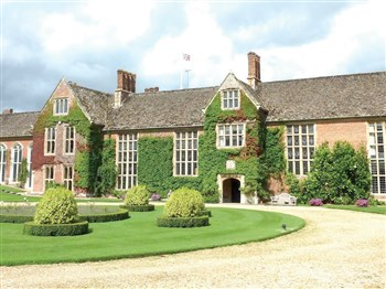 Littlecote House Hotel, Hungerford, Berkshire