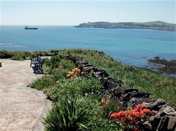 Magical Isle of Man